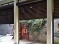 租商品街西头新建旺铺,送免费商业资源