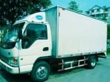 茂名城市搬家搬家搬货,搬厂搬场,拉货卸货,家具拆装,设备搬迁