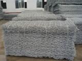 专业生产五拧石笼网正规厂家 三创丝网