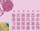 正品茗后萝卜瘦瘦身糖果塑形纤体美容美体QS安全果味代发包