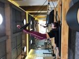 安峰 普拉提 健身工作室