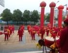 重庆腰鼓队:大坪街道社区腰鼓队/威风锣鼓队承接庆典表演业务!