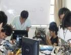 上海徐汇区电脑显示器维修点 徐汇液晶显示器专业维修