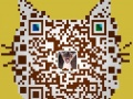 CFA注册猫舍常年出售纯种布偶猫喜欢的加微信
