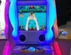 酷儿悦亲子乐园广州电玩厂家加盟 娃娃机礼品机