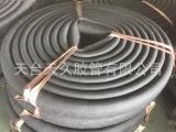 大量供应优质4寸泥浆管、打桩机专用橡胶管,耐磨高压管支持订制