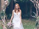 婚庆道具制作 木质异形制作