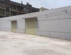 虹梅路和章华南路路口 商业街卖场 1000平米