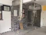 海口装修建筑废旧家具大件物品垃圾清运上门服务