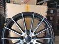 全新轮胎,二手胎,原装轮毂,二手轮毂,出售