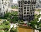超大阳台 世茂湖滨 万达广场旁边,软件园附近。随时入住