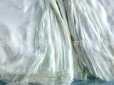库存处理全棉 漂白 宽幅 洗碗布