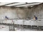 徐州混凝土切割专业从事高难尖端拆除工程