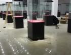 手机柜台 药店展柜货架专业制作和生产不同行业 类型- 北京