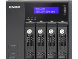 TVS-471理想网络储存