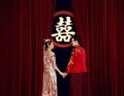 费加罗私享婚纱摄影七夕情人节专属