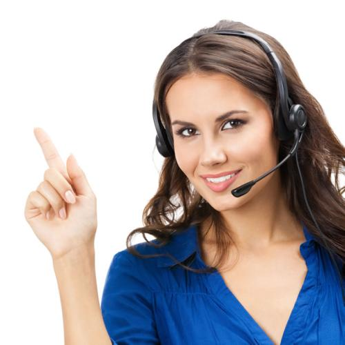 欢迎进入 海口凯立信空气能空调网站-各点售后维修服务总部电话