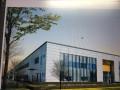 出租昆山高新区单层5600平米的标准厂房