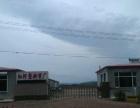 朝阳县柳城镇南大营子村 公汽车站终点
