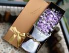 武汉四季常青的大小植物花卉送货,武汉园林绿化工程苗木销售