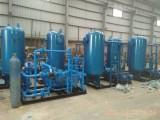 石家庄博谊定压补水成套设备 自动给水成套设备
