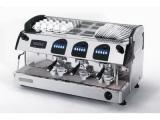 白银咖啡设备厂家|【荐】新品咖啡设备供销