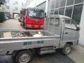 出售转让14年的电瓶小货车 实在价 有需要联系青岛张先生