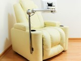 陕西体感型音乐放松椅的主要功能