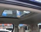 别克GL82011款 豪华商务车 3.0 手自一体 GT豪雅版-