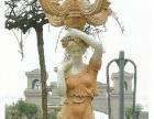北京雕刻厂 仿古石雕、拴马桩、花盆鱼缸、人物、动物