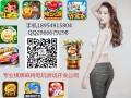 枣庄移动电玩城游戏开发公司专业捕鱼游戏软件开发
