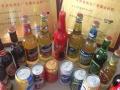青岛劲派啤酒有限公司加盟 名酒招商