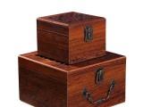 木盒包装厂/温州木盒包装厂/木盒包装厂