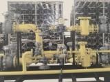 蘇州杜爾氣體化工裝備有限公司出售真空儲罐,氣化站等設備