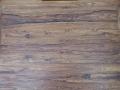 黄花梨紫檀老家具木器转让会所别墅装修