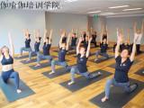 龙泉驿区梵音瑜伽教练培训学校,耐心细致的教师队伍欢迎在线了解