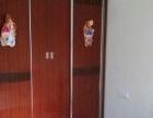 一室一厅可月租可年租