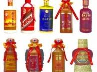 81年敦煌牌洋河大曲回收价格,北京回收洋河老酒值多少钱
