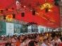 广东深圳哪家餐饮企业或酒店能接300桌以上大型宴会