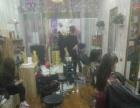 【德州商铺--个人】德州学院地下商场美发店转让