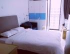 酒店式公寓给您一个家的感觉!