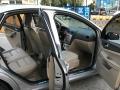 福特 福克斯三厢 2011款 1.8 手动 经典型4S店认证二手