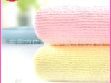 厂家直销  干发巾  超细纤维毛巾  理发店 美容院专用