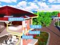 汉能太阳能光伏发电 政府补贴 清洁环保