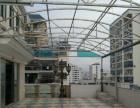 小区顶层,看海,设施齐全,小区办公,住宅招商