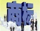 南汇惠南注册公司 简易注销 注册核定征收企业 公司年检