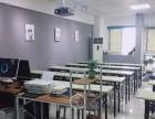 郑州室内设计培训 室内效果图培训 设计师培训