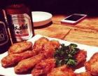 韩式炸鸡 秦皇岛炸鸡 沙月炸鸡