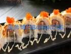 日式料理師傅技術開店指導