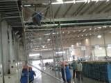 苏州龙发保洁公司外墙清洗,新房保洁 门面房保洁 单位保洁等